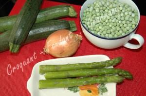 Pilaf aux légumes du printemps - DSC_8849_17355