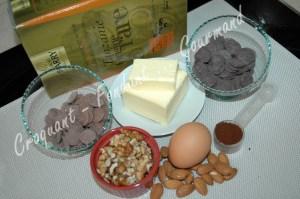 Tarte choco-noix - DSC_8568_17076