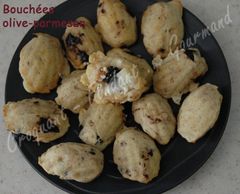 Bouchées olives-parmesan DSC_9443_17946