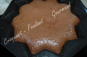 Gâteau pratique - DSC_8812_17318