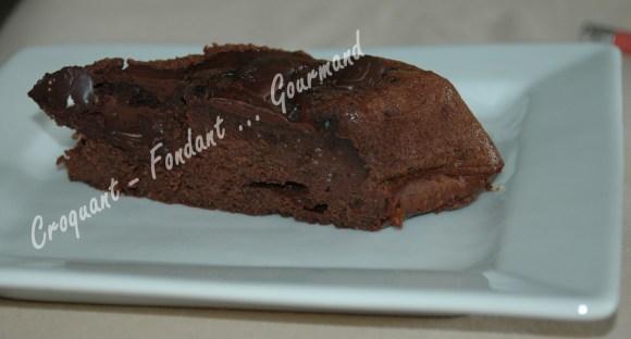 Gâteau pratique - DSC_8844_17350