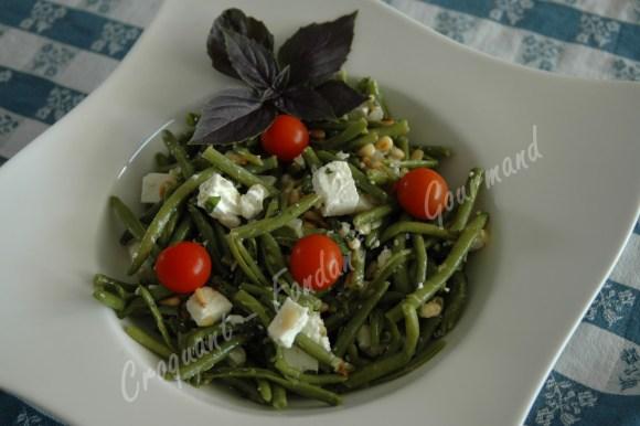 Salade de HV aux pignons - DSC_9834_18337
