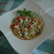 Spaghetti à la grecque - DSC_9380_17883