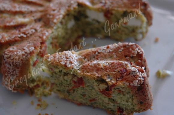 Cake à la feta DSC_0367_18862