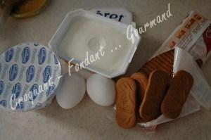 Cheesecake framboises - DSC_0224_18722