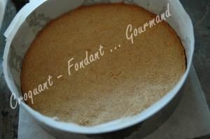 Cheesecake aux framboises - DSC_0355_18850