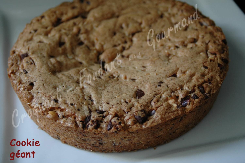 Cookie géant DSC_0214_18712