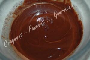 Gâteau 5 minutes au chocolat - DSC_7088_15481