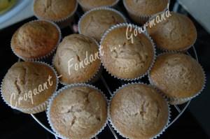 Muffins aux carambars DSC_0451_18946