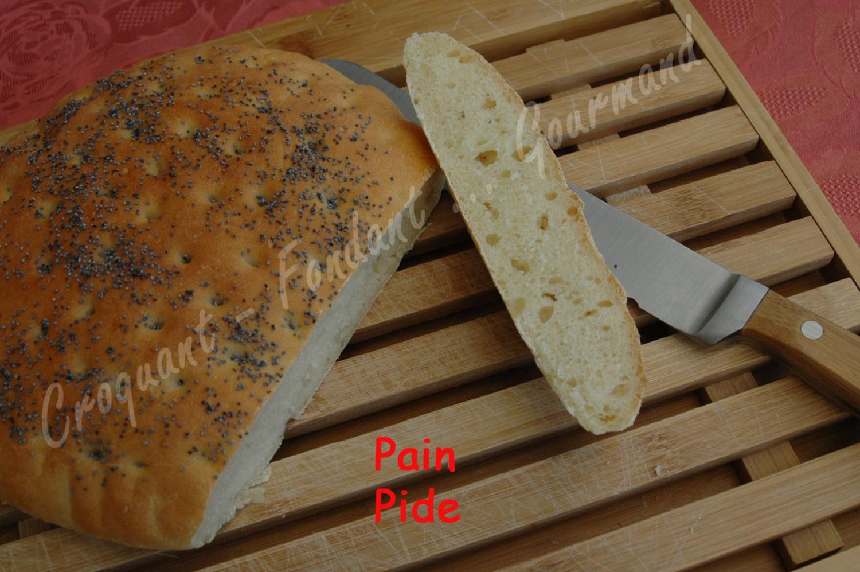Pain Pide DSC_0306_18804