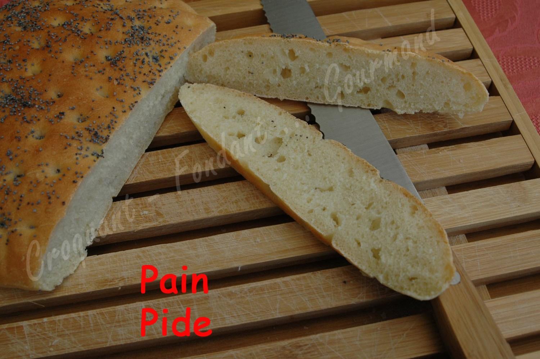 Pain Pide DSC_0308_18806