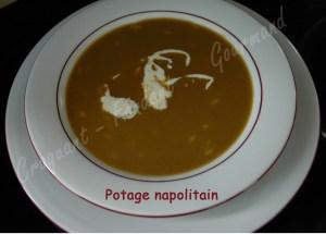 Potage napolitain DSC_0141_18639