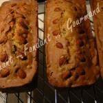 Cake anglais - DSC_0496_18991