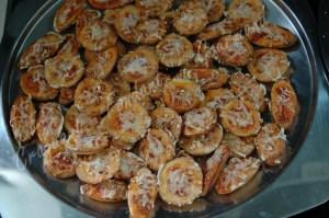 Mini-pizza DSC_0679_19173