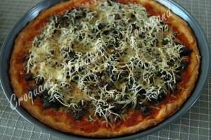 Pizza de Popeye DSC_0180_18678