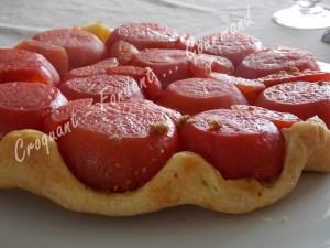 Tatin aux tomates farcies - DSCN0278_19563
