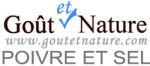 gout-et-nature50