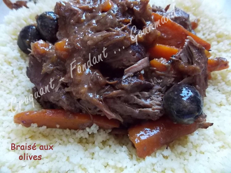 Braisé-aux-olives-DSCN0541_19823.jpg