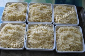 Crumble poire-pomme-caramel IMG_4262_19297