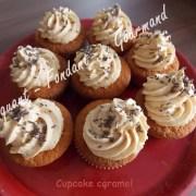 Cupcake caramel DSCN0624_19905