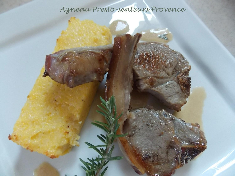 Agneau presto aux senteurs de la Provence DSCN0772_20048 R