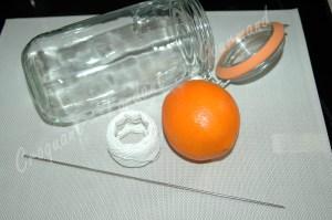 Liqueur à l'orange -DSC_5782_14141