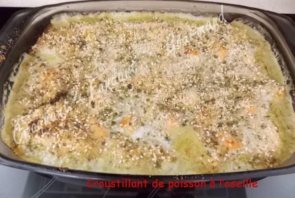 Croustillant de poissons à l'oseille DSCN1490_20759