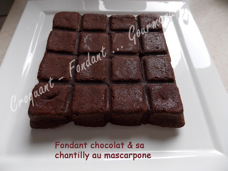 Fondant chocolat et chantilly mascarpone DSCN1030_20301