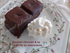 Fondant chocolat et chantilly mascarpone DSCN1036_20307