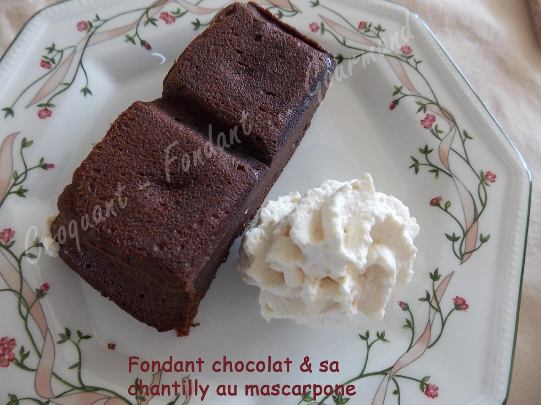Fondant chocolat et chantilly mascarpone DSCN1037_20308