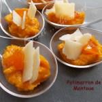 Potimarron de Mantoue DSCN0851_20126