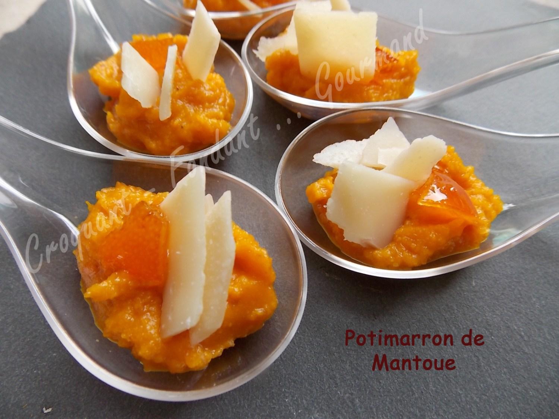 Potimarron-de-Mantoue-DSCN0851_20126.jpg
