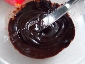 Sablés aux 3 chocolats DSCN1232_20503