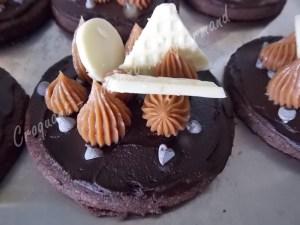 Sablés aux 3 chocolats DSCN1256_20527