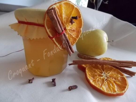 Gelée de pomme au vin DSCN1935_21811