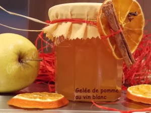 Gelée de pomme au vin DSCN1944_21820