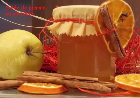 Gelée de pomme au vin DSCN1945_21821