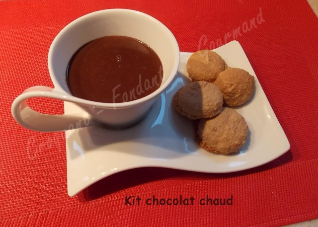 Kit chocolat chaud DSCN1558_21436