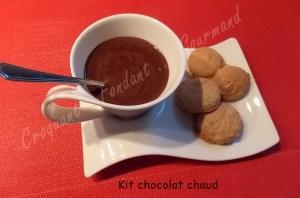 Kit chocolat chaud DSCN1560_21438