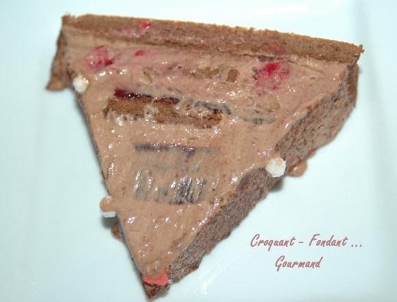 Triangle au chocolat -DSC_5473_13822