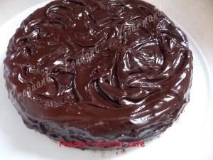 Fondant chocolat-café DSCN2251_22126