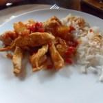 poulet-a-lananas-a-vous-de-jouer-renee-hartmann-sdc11178