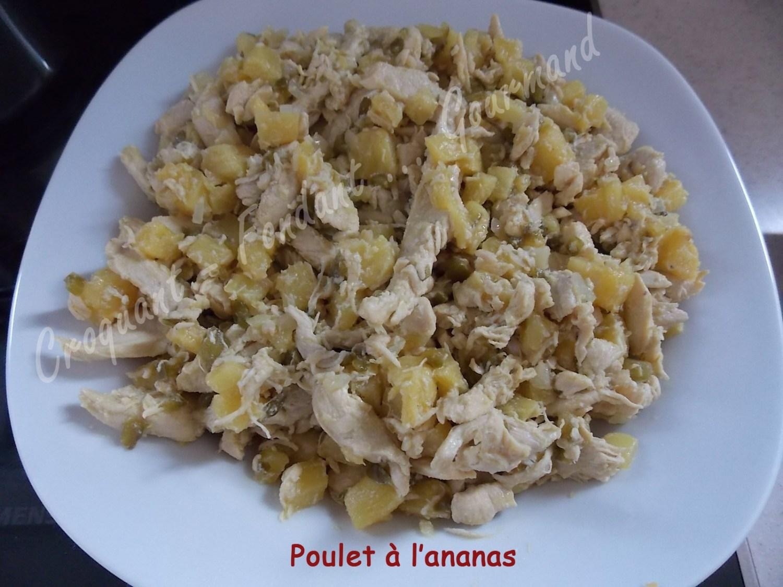 Poulet à l'ananas DSCN2721_22596