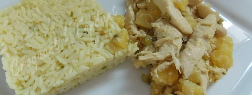 Poulet à l'ananas DSCN2724_22599