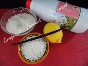 Riz au lait en habit de fête DSCN2663_22538