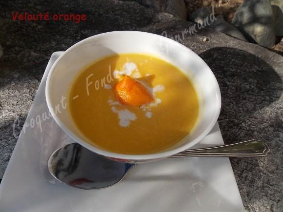 Velouté orange - DSCN2785_22660