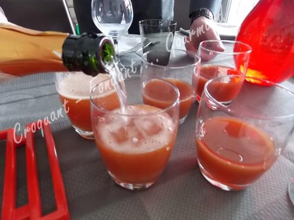 Cocktail des amoureux DSCN3806_23676