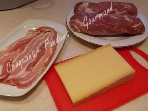 Filet mignon au fromage DSCN2987_22862