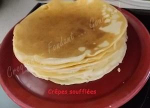 Pâte à Crêpes soufflées DSCN3500_23370