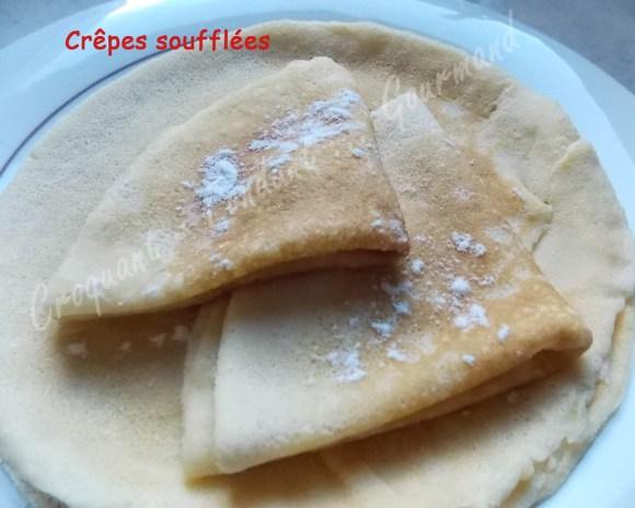 Pâte à Crêpes soufflées DSCN3524_23394